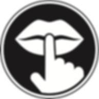 acousticgroup_Logo_schwarz[2].png
