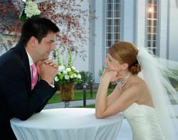 Harbor Springs Wedding III