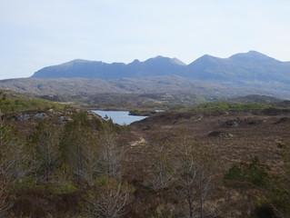 North West Scotland Part 6