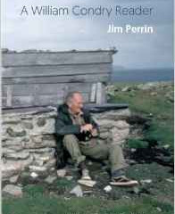A William Condry Reader By Jim Perrin