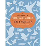 A History of Birds in 100 Objects