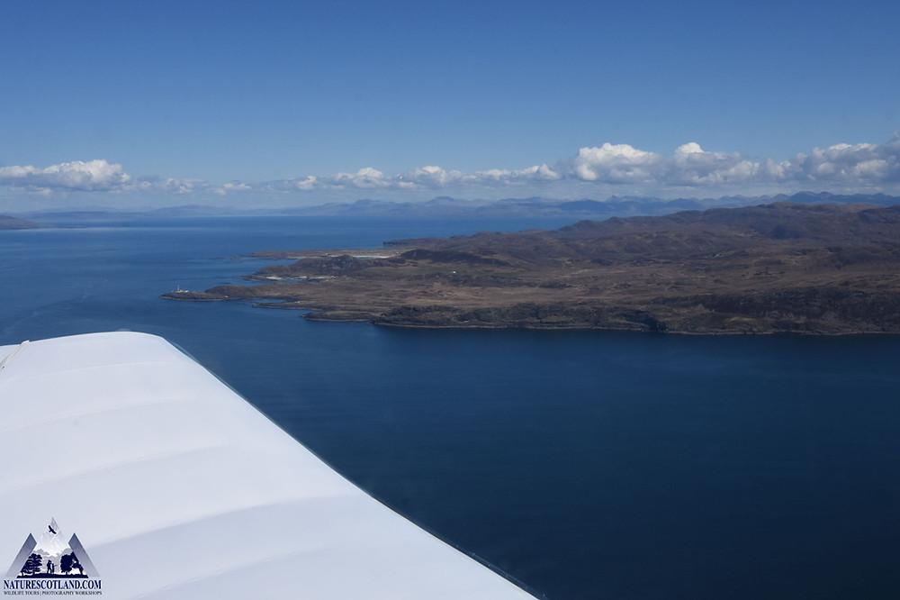 Mull, Isle of Mull, Ardnamurchan, Nature Scotland,