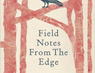 Drawn to the edge By John Trelfall