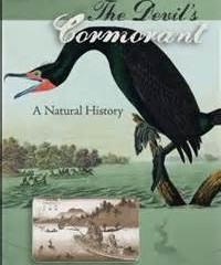 Devil's Cormorant by Richard J. King