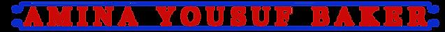 Burooj%2525202000%252520(1)_edited_edite