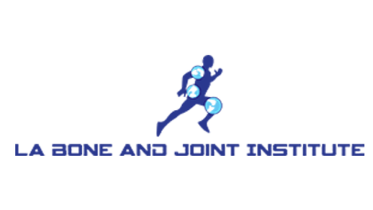 Los Angeles Bone and Joint Institute .pn