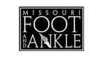 Missouri Foot and Ankle .png