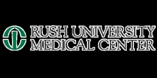 Rush University Medical Center.png