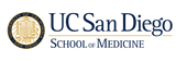 UCSD_School_of_Medicine_logo.png