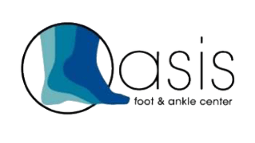 Oasis Foot and Ankle Centerdicine .png