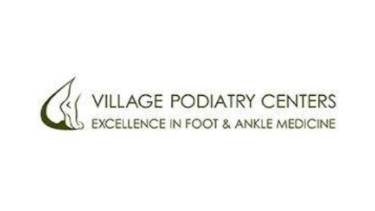 Village Podiatry Centers.png