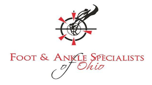 Foot and Ankle Specialists of Ohio.png