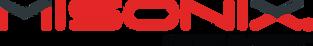 Misonix_logo_Transparent.png