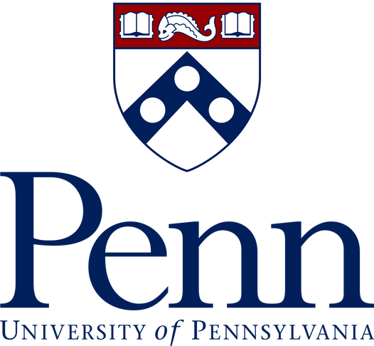 University of Pennsylvania.png