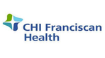CHI Franciscan Health.png