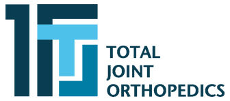 Total Joint Orthopedics.jpg
