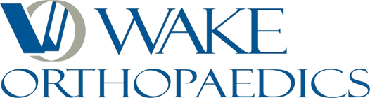 Wake Orthopaedics.png