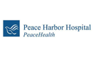 Peace harbor medical center.png