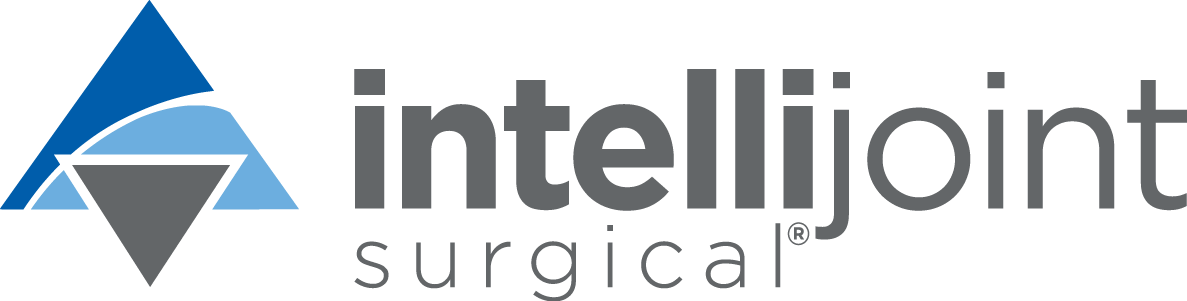 Intellijoint-Surgical_R-.png