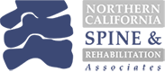 Northern California Spine and Rehab.png