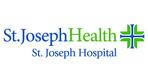 St Joseph Hospital.png