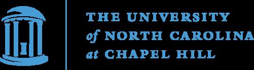 UNC Chapel Hill.png