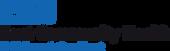 kchft-logo.png