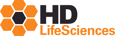 HD Life sciences.png