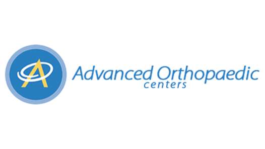Advanced Orthopaedic Centers .png
