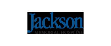 JacksonMemorial-360w.png