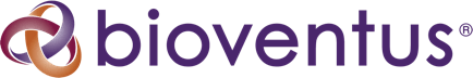 bioventus-logo-color-min.png