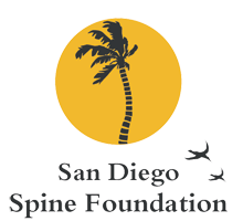 San Diego Spine Foundation.png