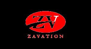 Zavation.png