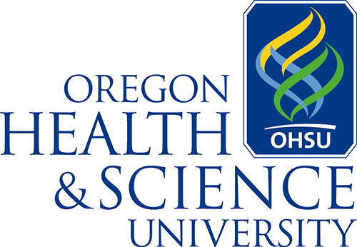 Oregon Health and Science Center.png