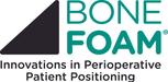 Bone Foam Logo.png