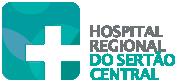 hrsc-logo.png