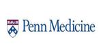 Penn Medicine .png