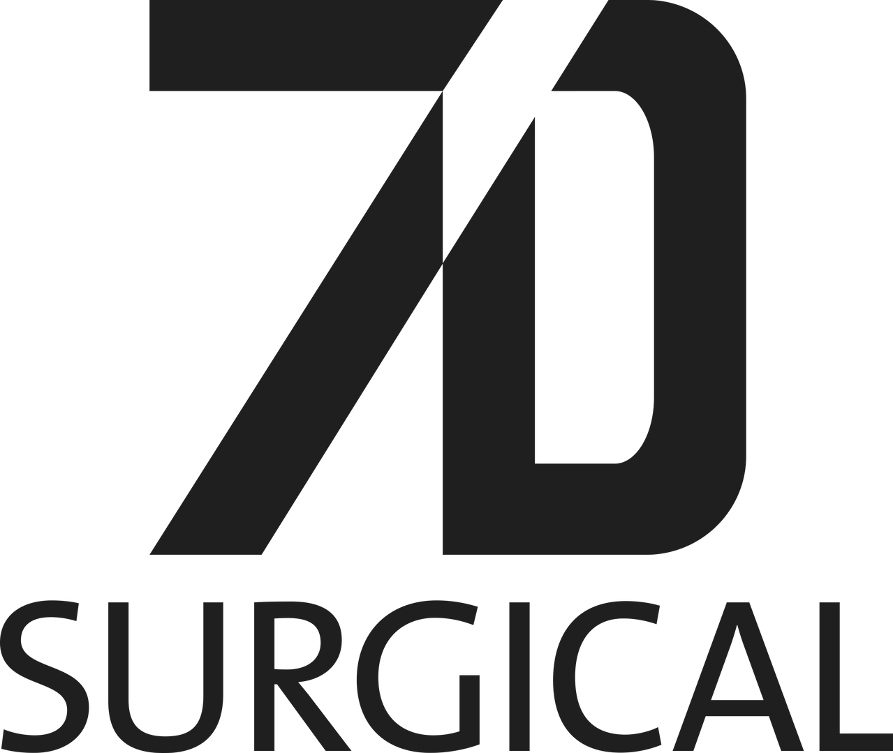 7D-Surgical Logo.png