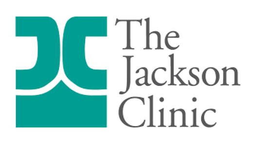 Jackson clinic.png