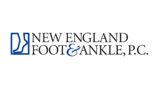 New England Foot and Ankle Specialists.p