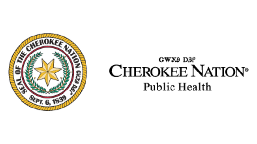 Cherokee Nation Outpatient Health Center