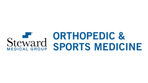 Steward Orthopedic and Sports Medicine.p