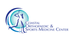 Coastal Orthopaedic and Sports Medicine