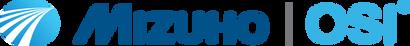 Mizuho OSI HR Logo.png