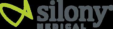 silony_logo.png