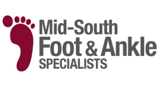 Mid-South Foot & Ankle Specialists.png
