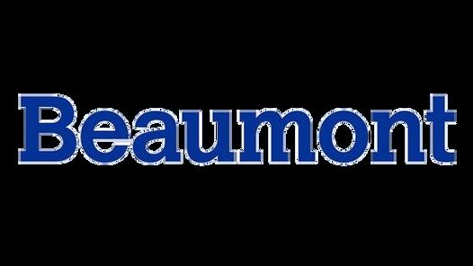 Beaumont Health Royal Oak.png