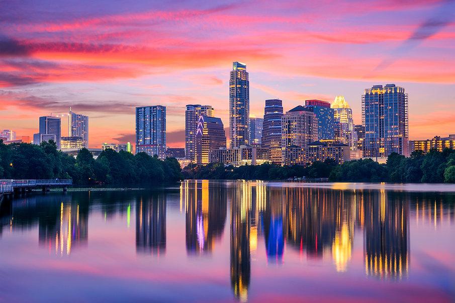 bigstock-Austin-Texas-USA-skyline-on-138