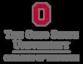 OSU Wexner Medical Center.png