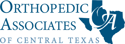 Orthopedic Associates of Centeral Texas.